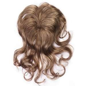 Top Blend Synthetic Hairpiece by Wig Pro Beauty