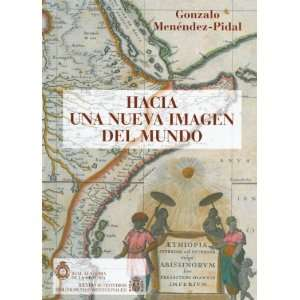 Mundo (Spanish Edition) (9788425912450) Gonzalo Menendez Pidal Books