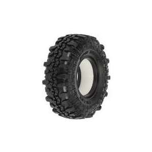 Pro Line Racing 1163 14 Interco TSL SX Super Swamper 1.9