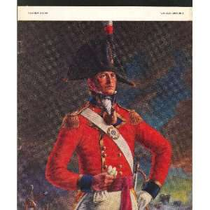 Journal of the International Society of Military Collectors, No. 7