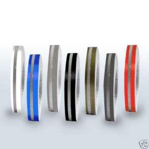 Pin Stripe Striping tape decals Vinyl stickers