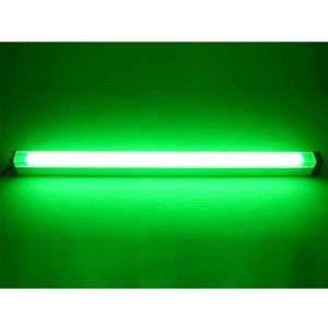 Logisys CXF20GN 20 Green CCFL Frontal Lighting New