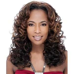 Freetress Equal Synthetic Hair Wig Taylor Girl