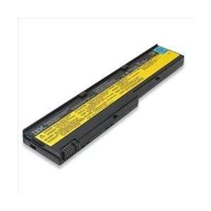 IBM 92P1005 PRIMARY LAPTOP BATTERY (8 CELLS) Everything