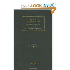Studies) (9781845115050) Amila Buturovic, Irvin Cemil Schick Books