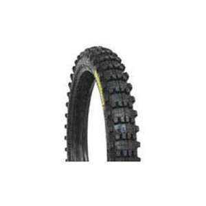 Kenda K770 SouthWick Tires   Front Automotive