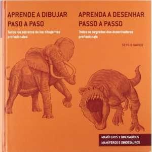 DE LOS DIBUJANTES PROFESIONALES (9788415227168): SERGIO GUINOT: Books