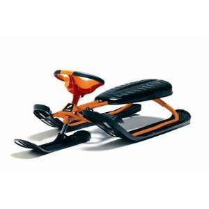 Stiga Force Snow Racer Sports & Outdoors