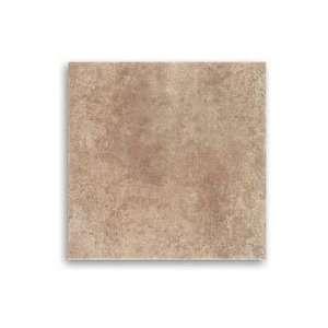 marazzi ceramic tile pietra del sole radica (noce) 13x13