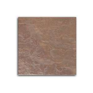 marazzi ceramic tile africa slate 13x13: Home Improvement