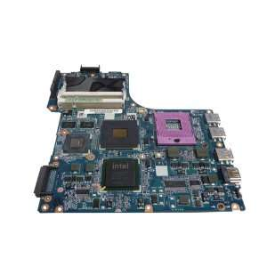Genuine Asus U6S Motherboard 60 ND8MB1000 A03 08G2026US20R On PopScreen