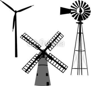 as well Farm Windmill Silhouette likewise Cow artlesson further Farm Scene further Numbers1 10 Worksheets. on farm house