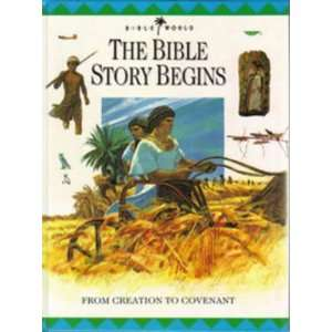 Nelson Publishers Tommy, John Drane 9780785279037  Books
