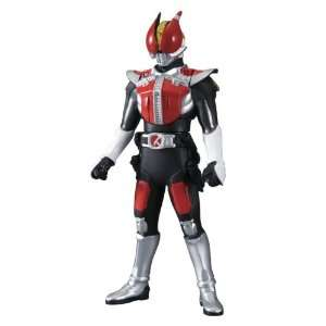 Legend Rider Series 05   Kamen Rider Den Oh Sword Form