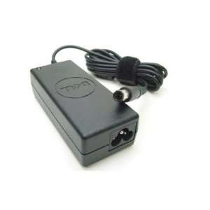 Original Laptop Adapters for Dell Inspiron 1545 Electronics