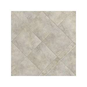 Marazzi Aida Glazed Porcelain 12 x 12 Off White Ceramic