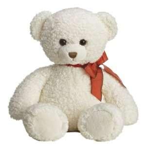 Aurora Plush 22 Holiday Ashford Bear Toys & Games