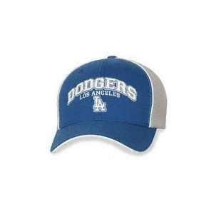 Los Angeles Dodgers Balk Cap