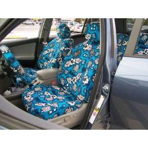 Seat Covers Autozone Seat Covers