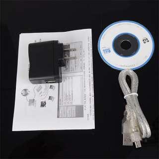 Mini Wireless Router USB WIFI Wlan Card For Laptop iPad