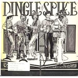 Dingle Spike Dingle Spike Music