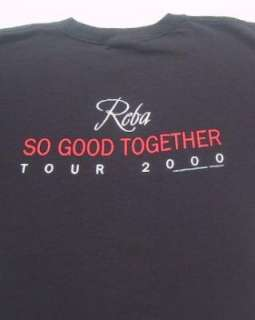 Reba mcentire fancy shirt