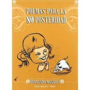 PARA LA NO POSTERIDAD (9788493888909) JOSEP MU¥OZ COSTAS Books