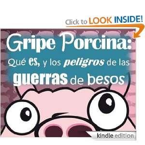 Edition): Evandro Rodrigues, Delia Raquel:  Kindle Store