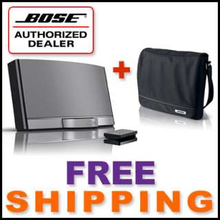Bose SoundDock Portable Battery Black Replacement Battery 017817421898