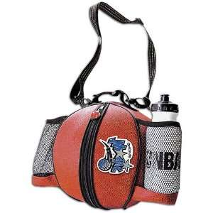 Magic Original Ball Bag Basketball Bag