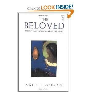 ): Kahlil Gibran, John Walbridge, Robin H. Waterfield: Books