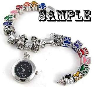 CHARMS HAPPY FAMILY BOY @ GIRL EUROPEAN BEADS Authentic 925 STERLING
