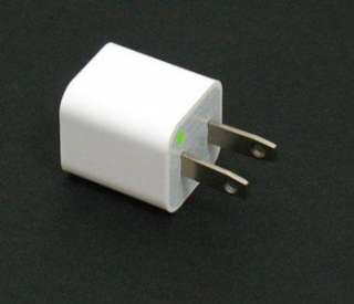 USB Original OEM Charger Apple ipod iphone 3G 4G