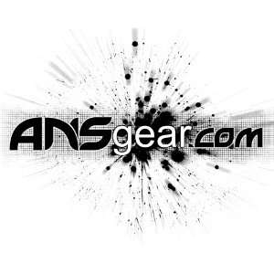 1 Month ANSgear Product Page Content Lease