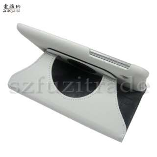 Case Stand Cover For Samsung GALAXY Tab 7.0 Plus P6200 P6210