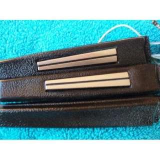 1968 68 Oldsmobile Olds Cutlass f85 442 Steering Wheel Center Cap Horn