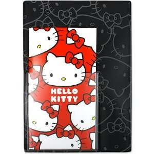 2012 Hello Kitty Schedule Book Planner Notebook Diary from