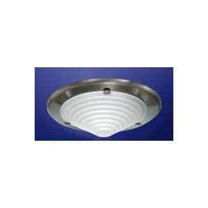 Single Halogen Light Ceiling Mount   20 H / 20 30 H V   colo