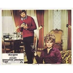 Stapleton)(Barbara Harris)(Lee Grant)(Louise Sorel) Home & Kitchen