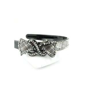 Gorgeous Fashion Hair Accessory hbe HBE 07 HBE 07