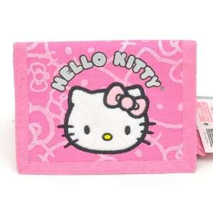 Sanrio Hello Kitty New Arrival Trifold Wallet Toys