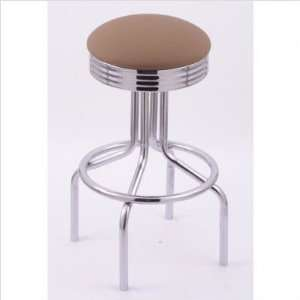 Holland Bar Stool HBS30C9C3C Holland 30 Classic Series Bar Stool with