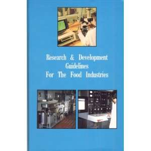 for the food industries (9781845695989) Wilbur A Gould Books