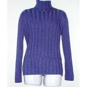 Hugo Boss Merino Wool Cable Sweater Size Medium  Sports