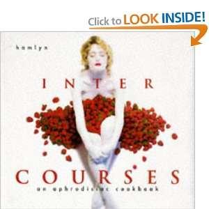 Intercourses Hb: Martha Hopkins: 9780600592099:  Books