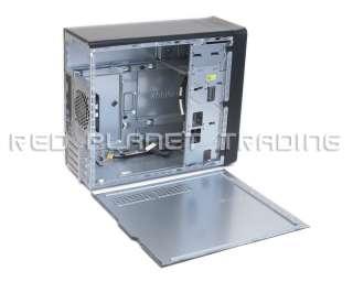 NEW Genuine Dell Inspiron 560 Mini Tower MT Empty Case and Case Fan