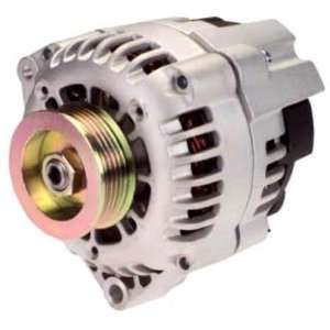 NEW ALTERNATOR 94 95 96 97 CHEVROLET LLV S10 TRUCK GMC SONOMA ISUZU
