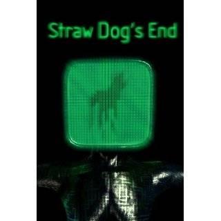 Straw Dogs James Marsden, Kate Bosworth, Alexander Skarsgard