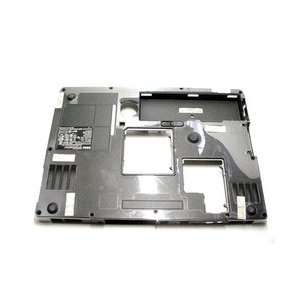 Dell laptop bottom base plastic Electronics
