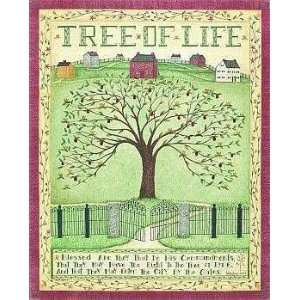 Bible Quotes About Trees Quotesgram